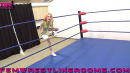 FWR-PUNCHING-OUT-STEVIE-2