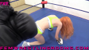 FWR-PUNCHING-OUT-STEVIE-35