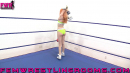 FWR-PUNCHING-OUT-STEVIE-5