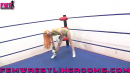 FWR-PUNCHING-OUT-STEVIE-6