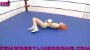 FWR-PUNCHING-OUT-STEVIE-63