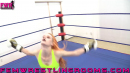 FWR-PUNCHING-OUT-STEVIE-73