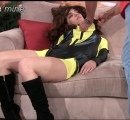 [C4S]---Limp-and-mine---Rachel-Rose-in-Sleepy-avenger-(11)
