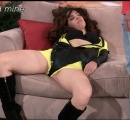 [C4S]---Limp-and-mine---Rachel-Rose-in-Sleepy-avenger-(13)