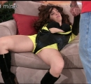 [C4S]---Limp-and-mine---Rachel-Rose-in-Sleepy-avenger-(14)