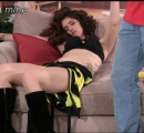 [C4S]---Limp-and-mine---Rachel-Rose-in-Sleepy-avenger-(24)