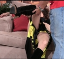 [C4S]---Limp-and-mine---Rachel-Rose-in-Sleepy-avenger-(26)