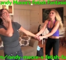 MOORE-Randy-&-Hollywood's-KO-Battle-(25)