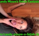 MOORE-Randy-&-Hollywood's-KO-Battle-(37)