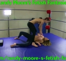 MOORE-randy-fight-club-3---Karlie-(11).jpg