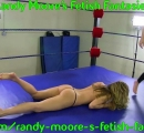MOORE-randy-fight-club-3---Karlie-(12).jpg