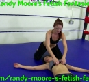 MOORE-randy-fight-club-3---Karlie-(4).jpg