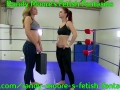 MOORE-randy-fight-club-3---Karlie-(1).jpg