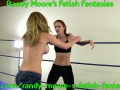 MOORE-randy-fight-club-3---Karlie-(6).jpg