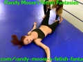 MOORE-randy-fight-club-3---Karlie-(7).jpg