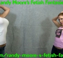 MOORE-erika_randy_death_match.wmv.0049.jpg