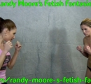 MOORE-erika_randy_death_match.wmv.0264.jpg
