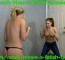 MOORE-erika_randy_death_match.wmv.0536.jpg
