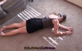 GGS-Rebecca-and-Victoria-Knocked-Silly-(24)