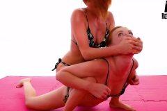 DEFEATED-Redhead-Rumble---Meryl-Linda-(13)