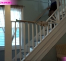 [C4S]---Helpless-and-Unaware---Relaxed-Realtor-Hannah-Perez-(1)