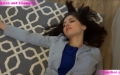 [C4S]---Helpless-and-Unaware---Relaxed-Realtor-Hannah-Perez-(18)