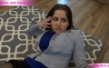 [C4S]---Helpless-and-Unaware---Relaxed-Realtor-Hannah-Perez-(22)