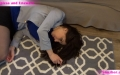[C4S]---Helpless-and-Unaware---Relaxed-Realtor-Hannah-Perez-(27)