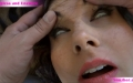 [C4S]---Helpless-and-Unaware---Relaxed-Realtor-Hannah-Perez-(34)
