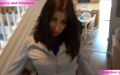 [C4S]---Helpless-and-Unaware---Relaxed-Realtor-Hannah-Perez-(7)