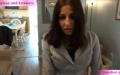 [C4S]---Helpless-and-Unaware---Relaxed-Realtor-Hannah-Perez-(8)