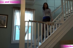[C4S]---Helpless-and-Unaware---Relaxed-Realtor-Hannah-Perez-(2)