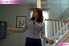 [C4S]---Helpless-and-Unaware---Relaxed-Realtor-Hannah-Perez-(4)