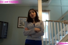 [C4S]---Helpless-and-Unaware---Relaxed-Realtor-Hannah-Perez-(5)