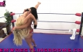 FWR-RELUCTANT-TO-WRESTLE-(19)