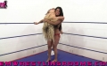 FWR-RELUCTANT-TO-WRESTLE-(35)