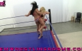 FWR-RELUCTANT-TO-WRESTLE-(6)