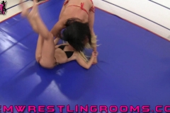 FWR-RELUCTANT-TO-WRESTLE-(20)