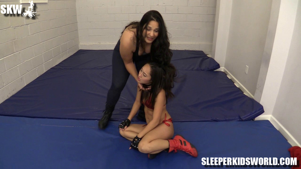 REMATCH-IN-RED---sapphire-sumiko-(117)