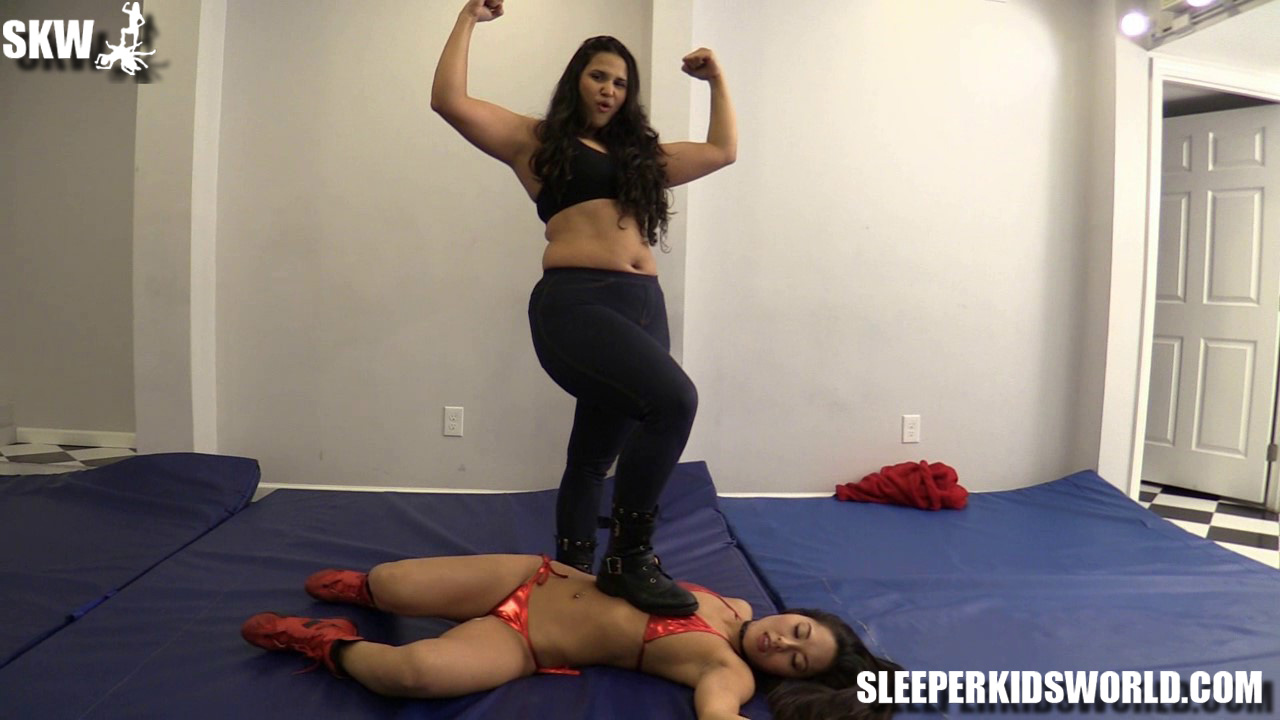REMATCH-IN-RED---sapphire-sumiko-(126)