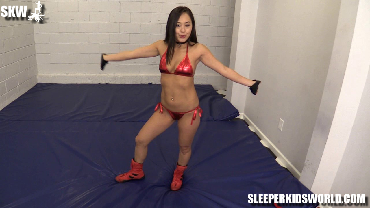 REMATCH-IN-RED---sapphire-sumiko-(4)