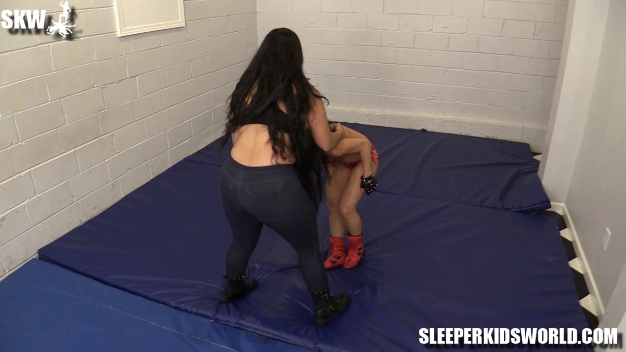 REMATCH-IN-RED---sapphire-sumiko-(63)