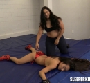 REMATCH-IN-RED---sapphire-sumiko-(120)