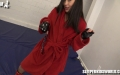 REMATCH-IN-RED---sapphire-sumiko-(2)