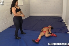 REMATCH-IN-RED---sapphire-sumiko-(114)