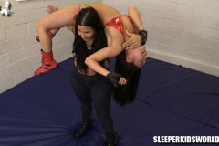 REMATCH-IN-RED---sapphire-sumiko-(40)