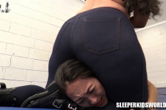 REMATCH-IN-RED---sapphire-sumiko-(82)
