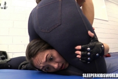 REMATCH-IN-RED---sapphire-sumiko-(84)