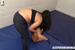REMATCH-IN-RED---sapphire-sumiko-(89)