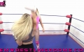 FWR-RENEE-GETS-TOUGHENED-UP-(11)